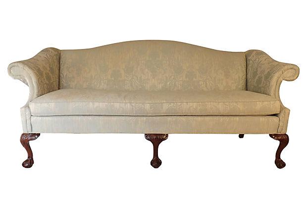 Sherrill Furniture Company Contact