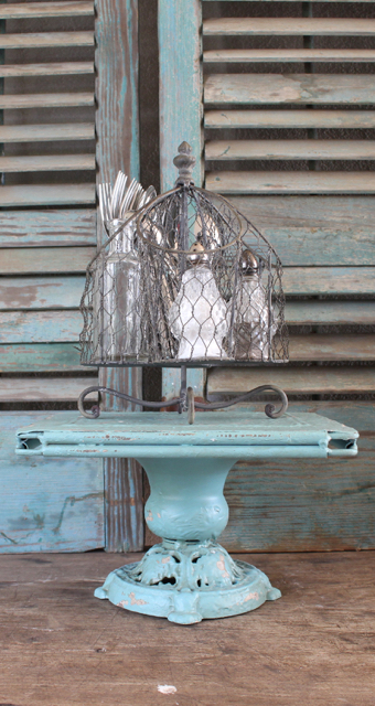 For sale - Farmhouse style products at Vintage American Home.com