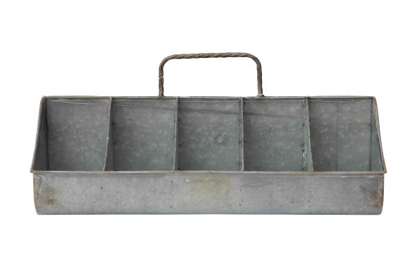 10 compartment caddy for sale