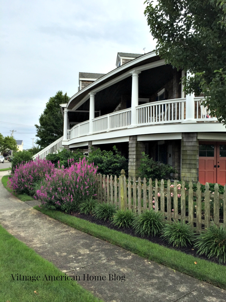 Top 30 curb appeal tricks vintage american home - Home selling four diy tricks to maximize the curb appeal ...