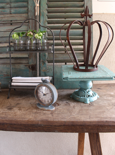 How to get the Fixer Upper look at Vintage American Home.com