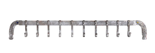 Rustic wall hooks for sale
