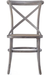 Bentwood Chair for Farmhouse look